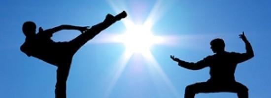 瑞安市武术运动协会关于防控疫情的通知