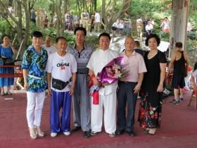 20130701瑞安市武术节