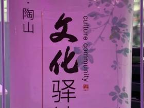 【陶山文化驿站·回顾】瑞安南拳分享会
